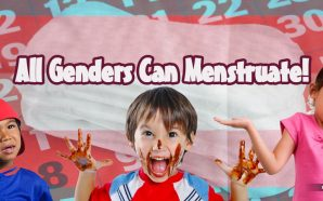 school-kids-england-taught-all-genders-can-have-menstrual-periods-transgender-lgbtq-child-abuse
