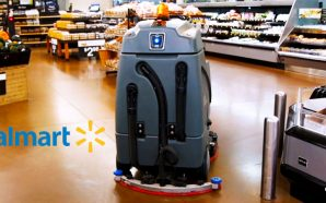 walmart-robots-automated-floor-cleaners-restock-shelves-brain-corp