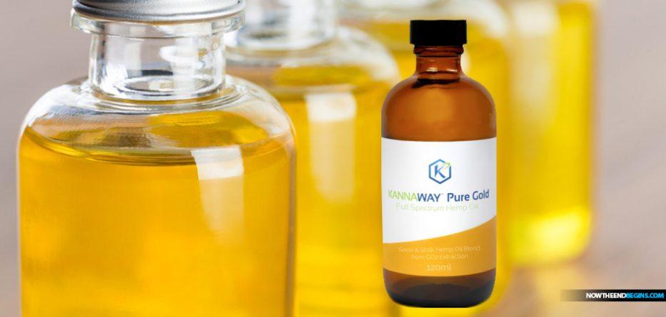 cbd-oil-health-benefits-cannabinoids-kannaway-pure-gold-nteb