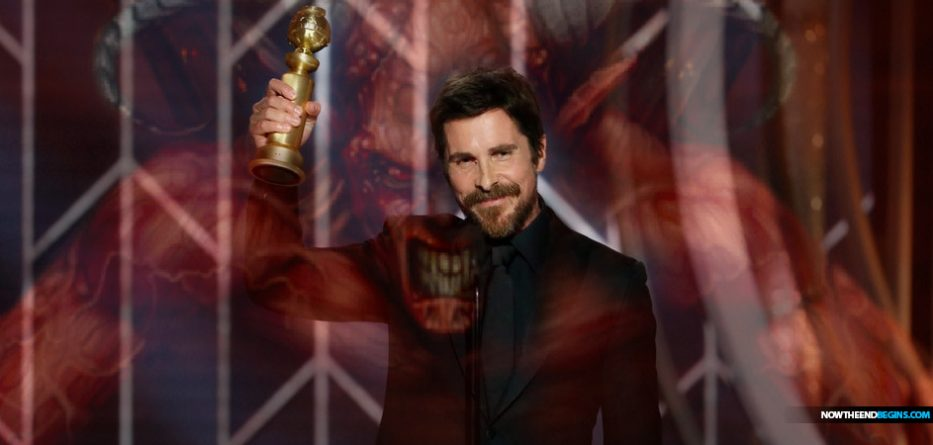 christian-bale-thanks-satan-best-actor-win-golden-globes-vice-dick-cheney-hollywood-satanism