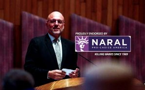 florida-congressman-ted-deutch-pro-abortion-wants-jail-time-for-animal-cruelty-naral