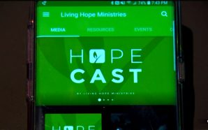 google-play-store-app-hope-cast-gay-conversion-pulled-living-hope-ministries-texas-christian-lgbtq