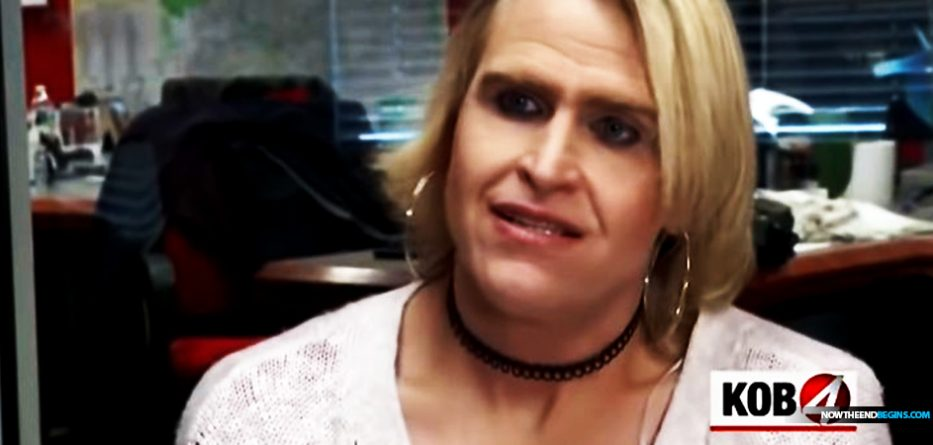 new-mexico-man-wearing-dress-demands-to-be-called-maam-not-sir-transsexual-transgender-lgbtq