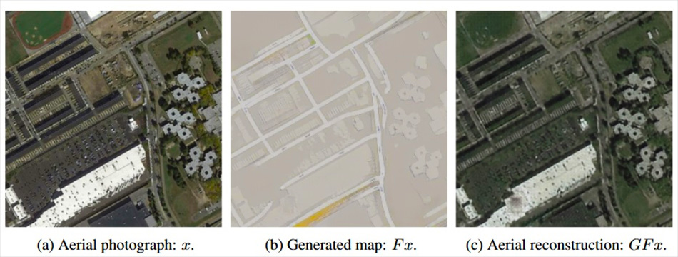 researchers-stanford-google-maps-discover-ai-cheating-hiding-data-results-mark-of-the-beast-01