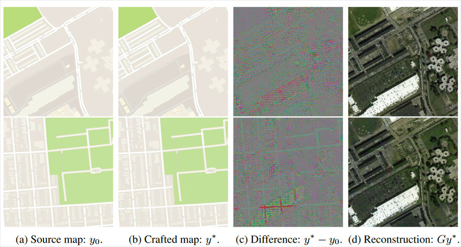 researchers-stanford-google-maps-discover-ai-cheating-hiding-data-results-mark-of-the-beast-02