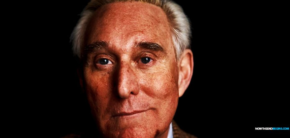 roger-stone-arrested-indicted-lying-congress-donald-trump-obstruction-justice