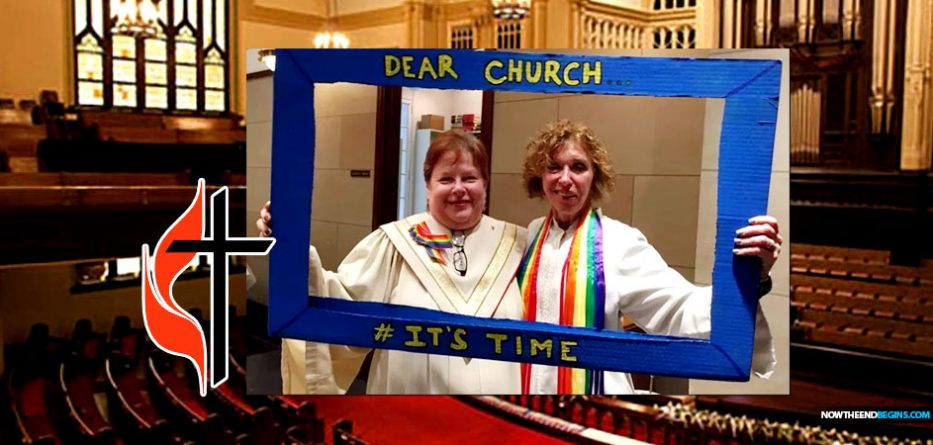 united-methodist-one-church-plan-affirmation-lgbtq-members-welcome-no-repentance-needed-laodicea