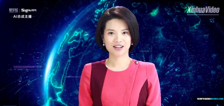 china-unveils-worlds-first-ai-news-anchor-artificial-intelligence