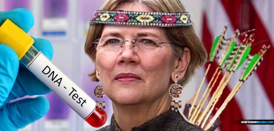 elizabeth-warren-apologizes-cherokee-indian-nation-for-dna-test-mockery