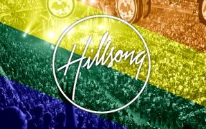 hillsong-church-laodicea-reaffirms-lgbtq-stance-celebrates-roman-catholic-mass