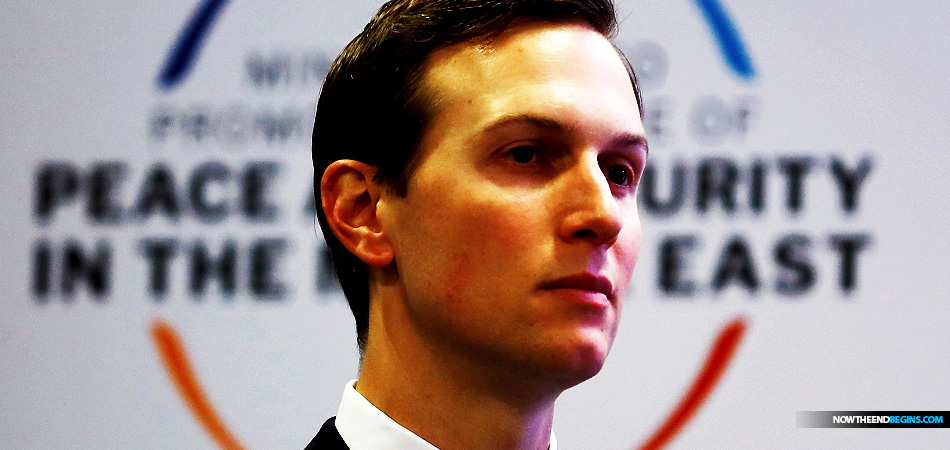 jared-kushner-middle-east-peace-plan-requires-israel-tear-down-border-walls-palestine-gaza-strip