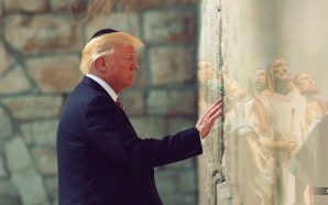 how-god-is-using-president-donald-trump-to-fulfill-bible-prophecy-end-times-israel
