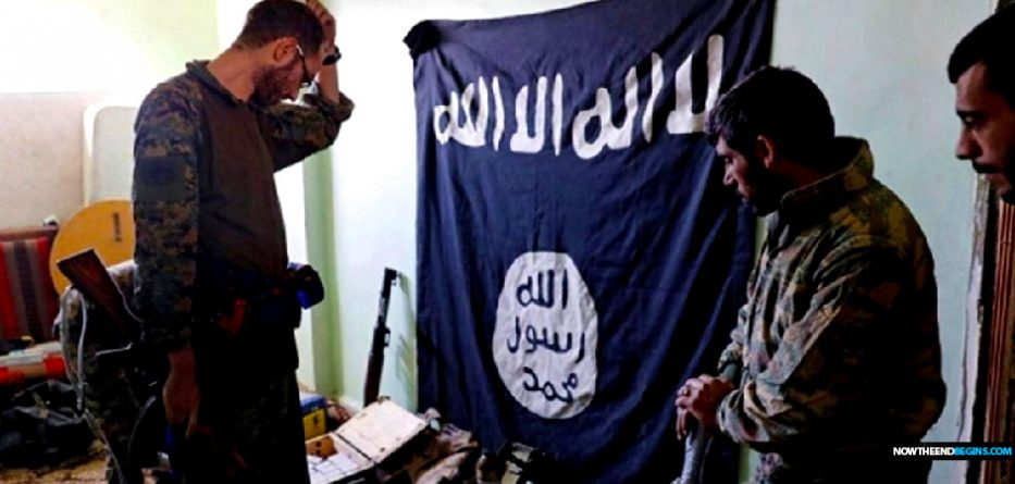 isis-caliphate-crumbles-as-us-led-forces-syria-take-last-terror-stronghold-obama-jv-team