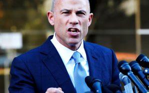 stormy-daniels-ex-lawyer-michael-avenatti-arrested-extortion-scheme-nike