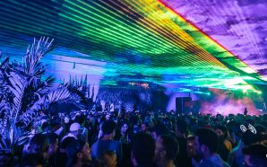 24-hour-rave-get-lost-miami-new-age-paganism-illuminati-end-times-burning-man