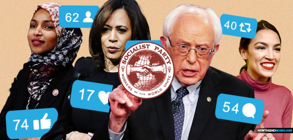 democratic-party-radicalized-socialist-communist-workers-party-abortion-anti-israel-bds-movement
