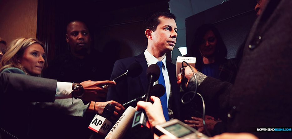 democratic-star-mayor-pete-buttigieg-says-christianity-must-move-more-inclusive-lgbtqp-community-mike-pence
