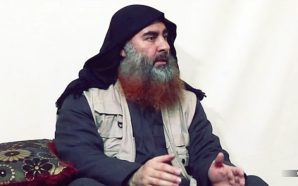 isis-leader-abu-bakr-al-baghdadi-appears-new-video-first-time-5-years-islamic-terrorism-muslims
