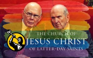mormon-church-latter-day-saints-reverses-anti-lgbtqp-baptism-policy-angel-moroni-end-times-cult