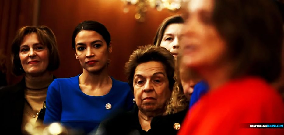 nancy-pelosi-fighting-with-aoc-ilhan-omar-for-control-democratic-party
