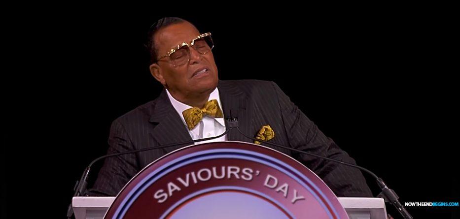 nation-of-islam-louis-farrakhan-tells-followers-he-is-jesus-christ-mocks-bible-saviours-day