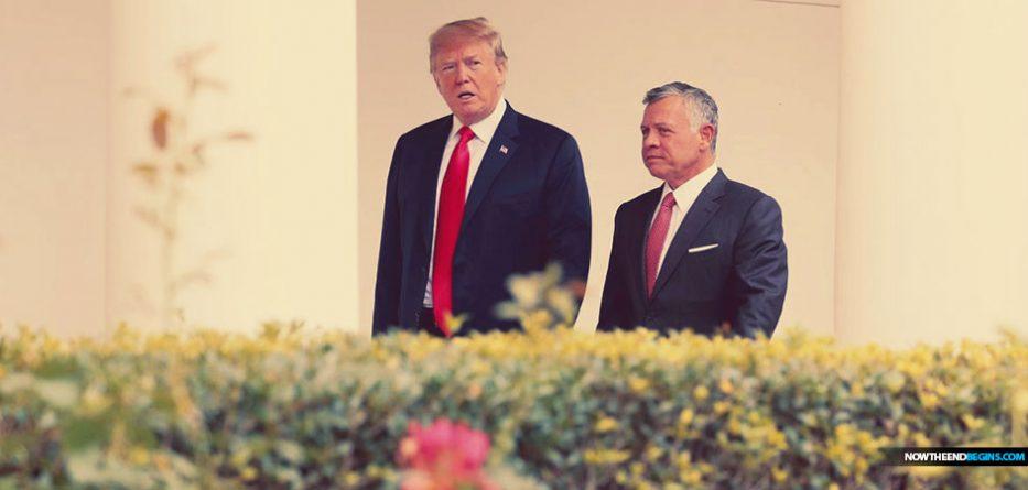 president-trump-deal-century-middle-east-peace-plan-palestinians-become-citizens-jordan-egypt