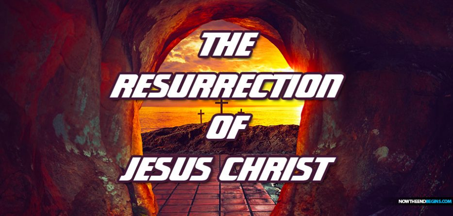 resurrection-sunday-jesus-christ-rightly-dividing-bible-study-easter-morning-prophecy-nteb