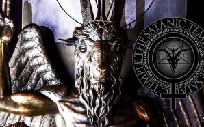 satanic-temple-irs-tax-exempt-status-recognized-as-church-end-times-satanism-america
