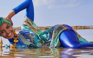 sports-illustrated-embraces-sharia-law-halima-aden-hijab-burkini