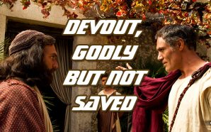 apostle-peter-cornelius-gets-saved
