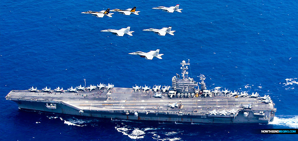 carrier-air-wing-united-states