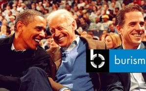 creepy-joe-biden-son-hunter-had-burisma-holdings-ukraine-oligarchy-sweetheart-job