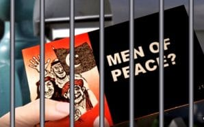 new-zealand-police-looking-to-arrest-person-who-left-chick-gospel-tract-in-mailbox-men-of-peace