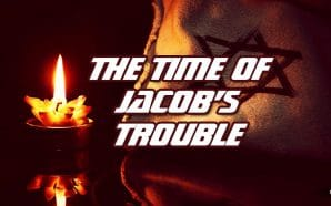 A lot of people, including most Christians, are quite confused about the upcoming time of something the bible calls the time of Jacob's trouble.