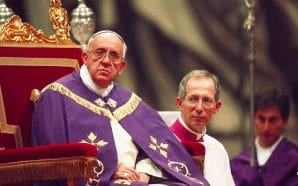 roman-catholic-theologians-call-pope-francis-heretic-demands-he-repent-or-step-down-heresy