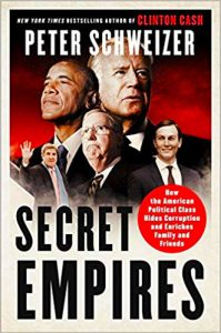 secret-empires-peter-schweizer-joe-hunter-biden-china-ukraine-burisma-holdings-scandal