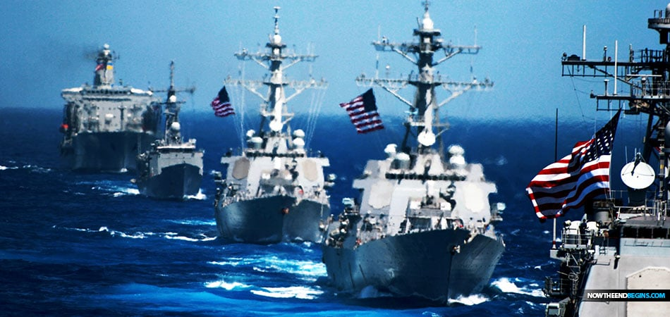 us-military-destroyers-ships