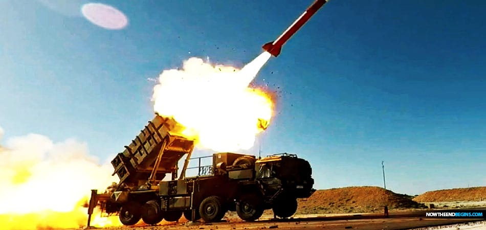 us-military-patriot-missile-battery-air-sea-land