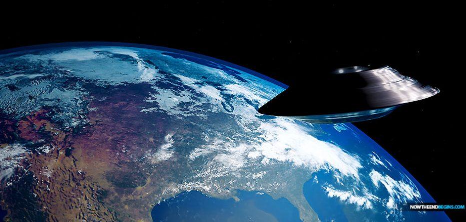 us-navy-says-wont-make-ufo-report-records-public-Advanced-Aerospace-Threat-Identification-Program