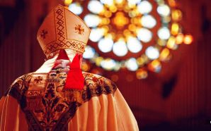 Archbishop Carlo Maria Viganò Exposes Gay Mafia Inside The Catholic Church