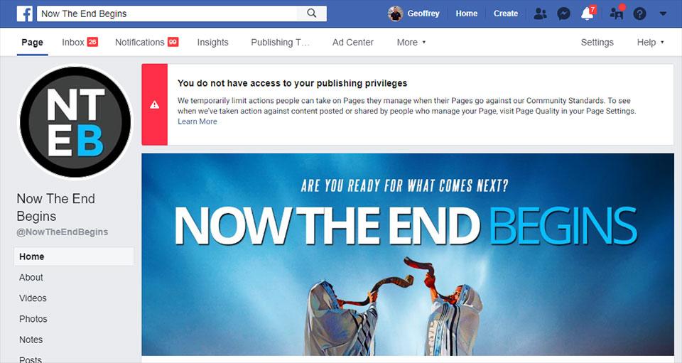 facebook-censorship-community-standards-hate-speech-liberals