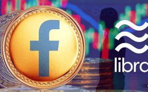 Social media giant Facebook is expected to reveal its new digital cryptocurrency Libra next week, backed by Visa, Mastercard, Uber, and others.