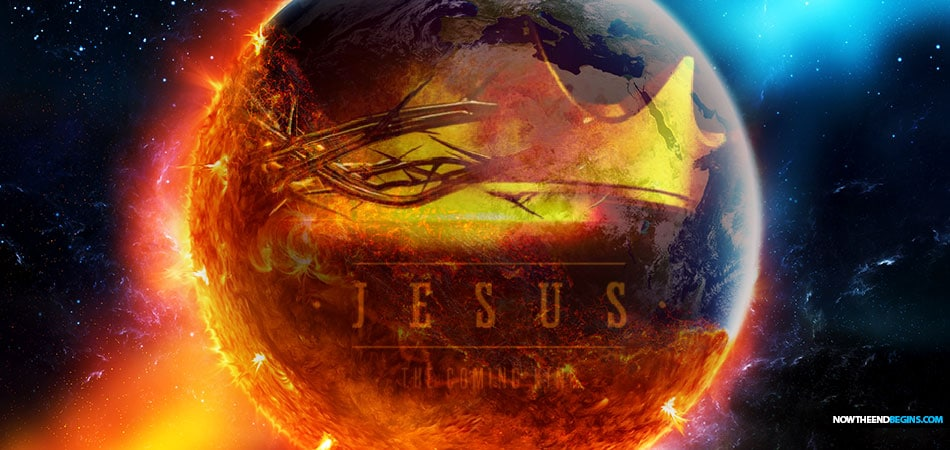 global-warming-climate-change-signs-miracles-wonders-sky-king-lord-jesus-christ-end-times