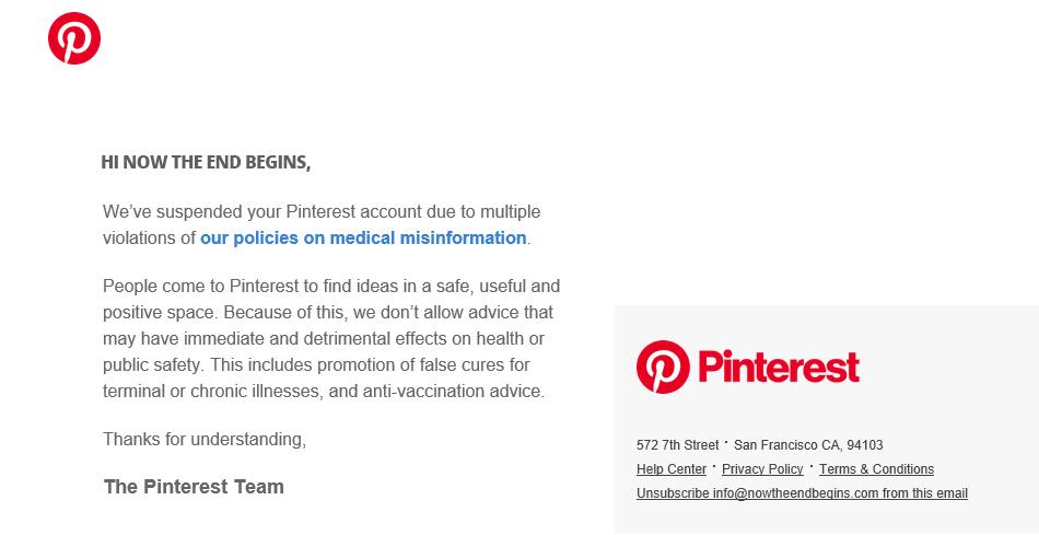pinterest-bans-nteb-violation-standards-censorship-social-media