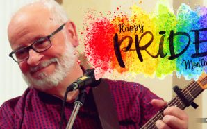 Renowned US Catholic hymnist composes song to celebrate pro-homosexual 'Pride month'