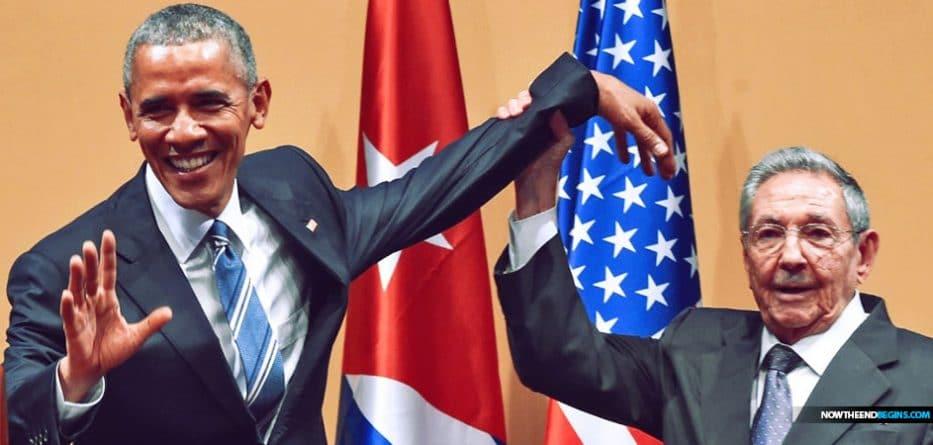 Obama is the Worst President Since World War II, Quinnipiac Poll Says