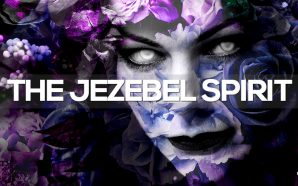 The power behind the Jezebel spirit is the power of Satan, our adversary, and can only be defeated by the Lord giving you the victory.