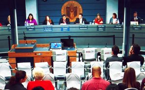 Austin Independent School District votes for radical education program sexualizing students