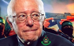Democratic presidential candidate Bernie Sanders is proposing to radically alter the relationship between the U.S. and Israel. He wants to tie $3 billion in American military aid to Israel's treatment of the Palestinians, especially those on the West Bank.