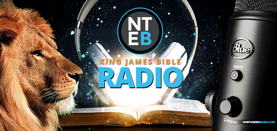 nteb-radio-king-james-bible-podcast-geoffrey-grider-now-the-end-begins